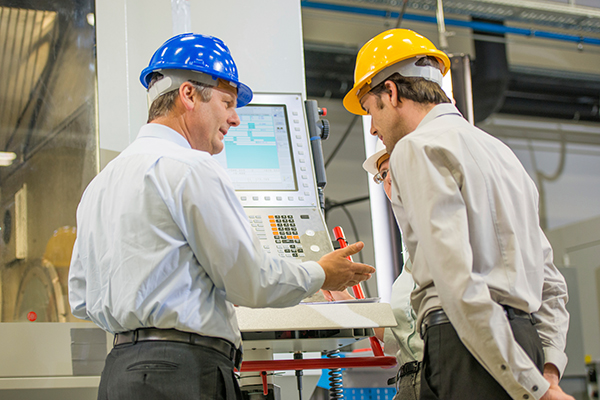 "PowerComm Technical has assisted numerous companies, in a variety of industries, successfully achieve their API or ISO certification. Unlike the ""cut and paste"" boilerplate quality systems offered by other consultants, our approach is to identify the unique traits that currently make your business successful and build your customized management system around these strengths. Our tried and tested model for achieving and maintaining your certification will give you lasting and reliable results."